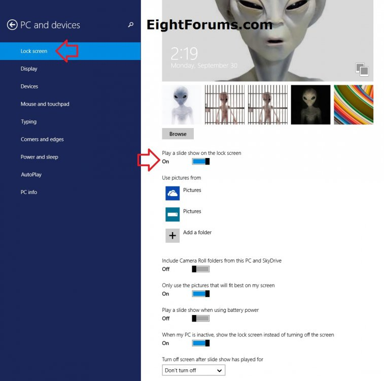 Lock_Screen_Slide_Show_On.jpg
