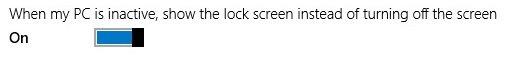 Show_Lock_Screen.jpg