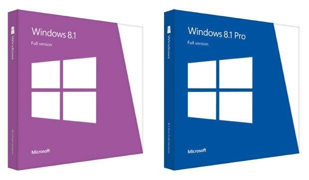 windows_8_1boxes.jpg