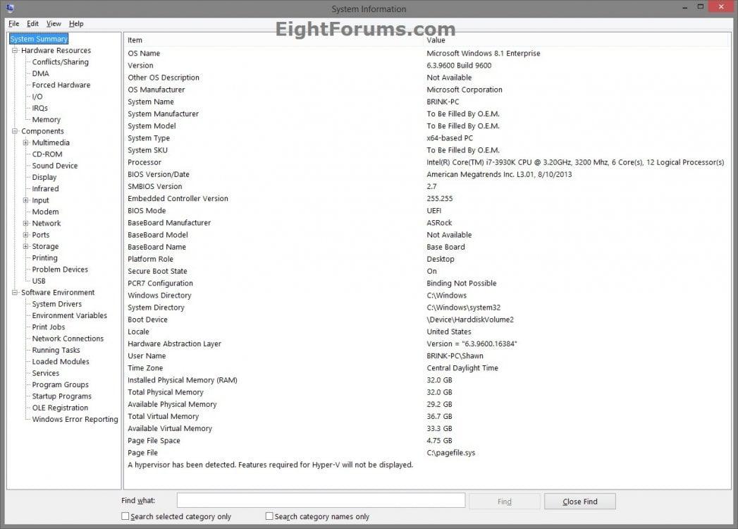 System_Information.jpg