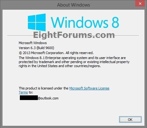 About_Windows.jpg
