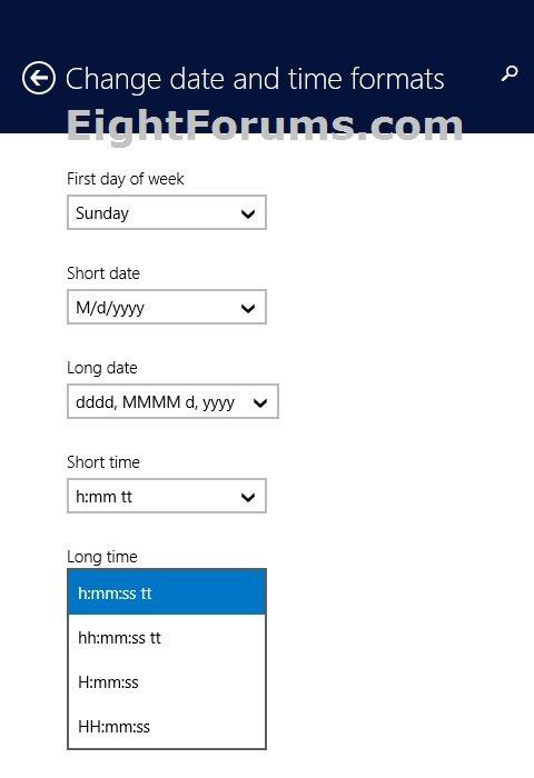 Date-Time_Format_PC_settings-3.jpg