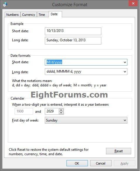 Date_Format.jpg