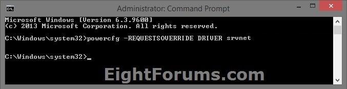 requestsoverride_Driver.jpg