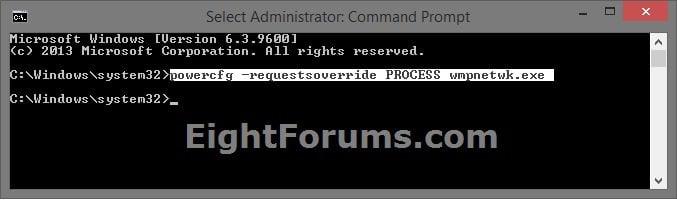 requestsoverride_Process.jpg