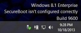 SecureBoot_isn't_configured_correctly_watermark.jpg