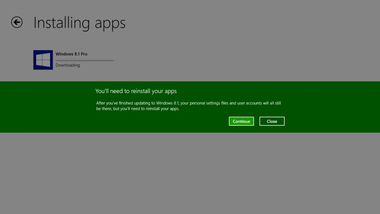 Preview_Warning_Screenshot.png