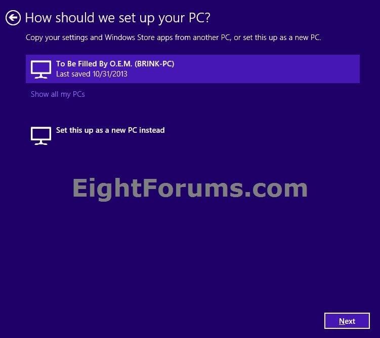 Windows_8.1_clean_install_setup-1.jpg