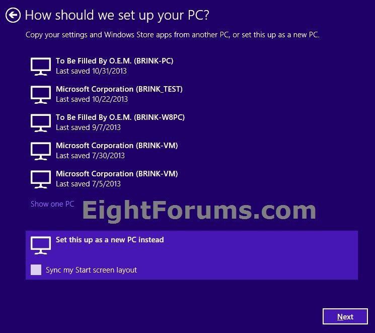 Windows_8.1_clean_install_setup-2.jpg
