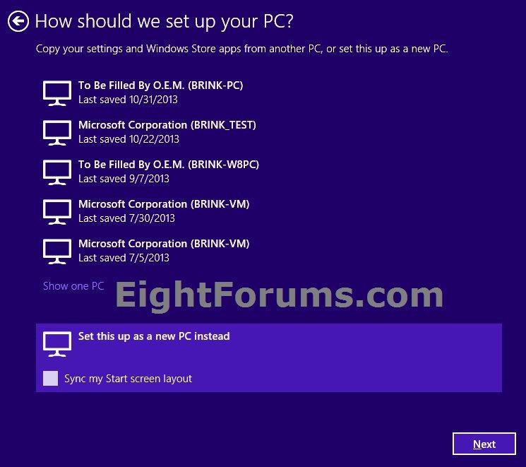 30788d1383245660-clean-install-windows-8-windows_8.1_clean_install_setup-2.jpg