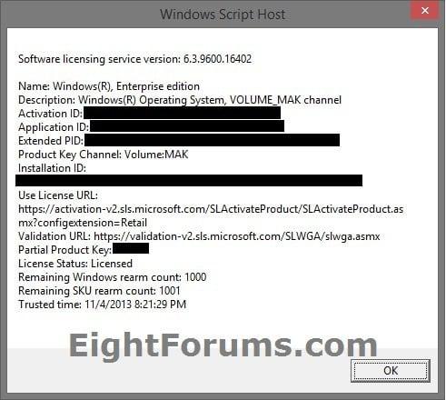 Windows_License_Details.jpg