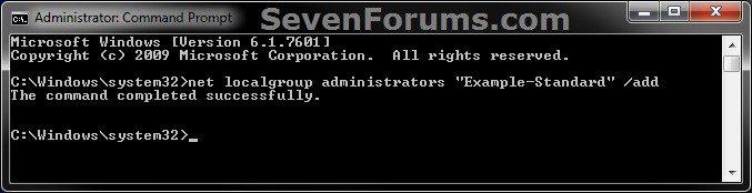add_administrators.jpg