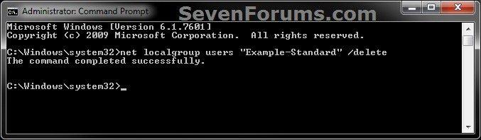 remove_users.jpg