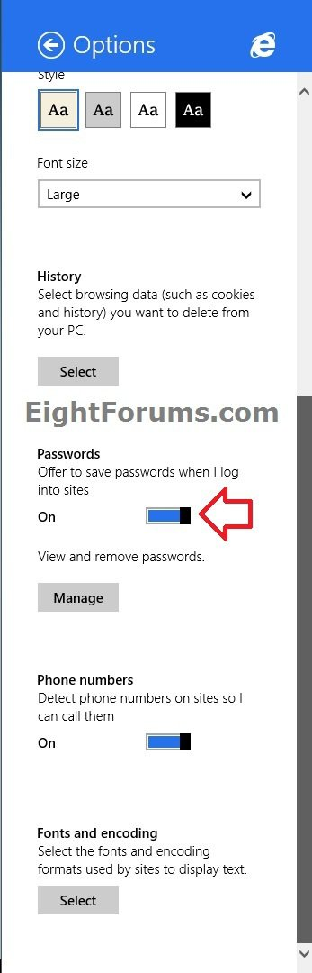 Modern_IE_Save_Passwords-2.jpg