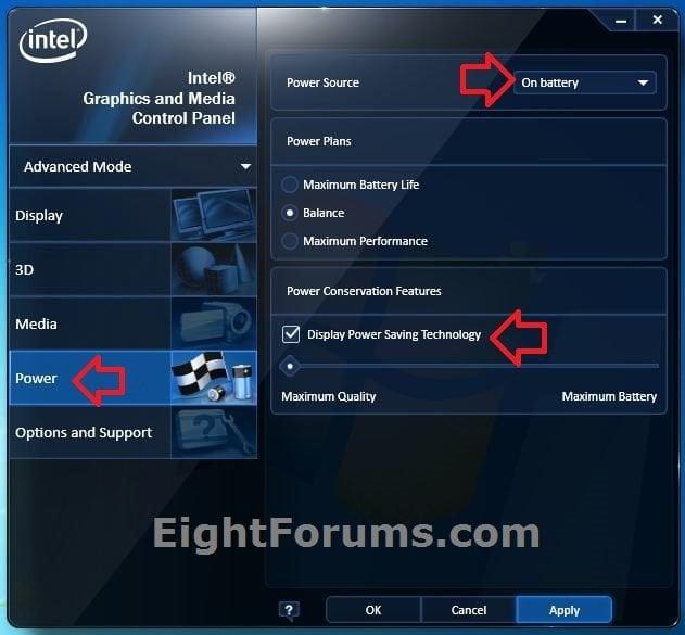 Intel_HD_Graphics_Control_Panel-Power.jpg
