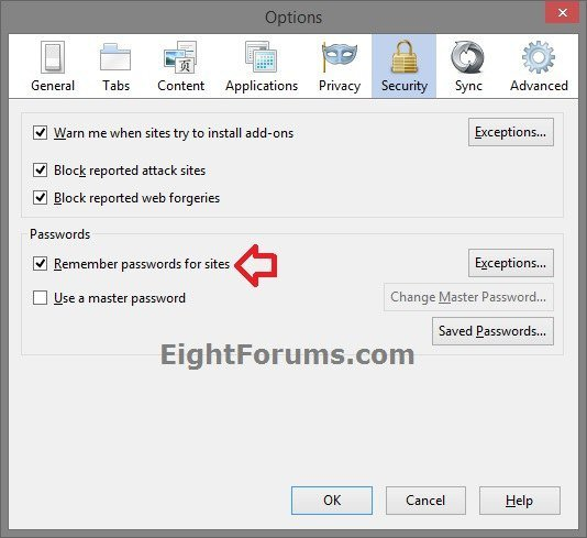 Firefox_Remember_Passwords-2.jpg