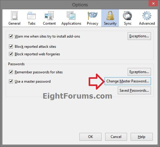 Firefox_Change_Master_Password-1.jpg