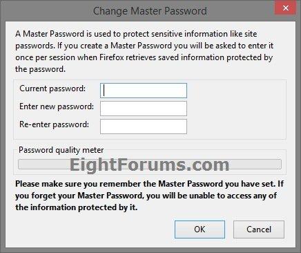 Firefox_Change_Master_Password-2.jpg