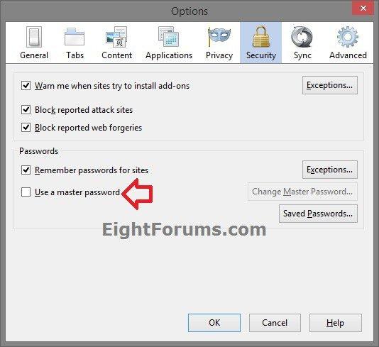 Firefox_Master_Password-2.jpg