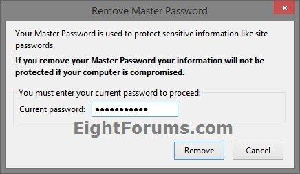 Firefox_Master_Password-2B.jpg