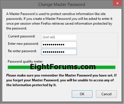 Firefox_Master_Password-3.jpg