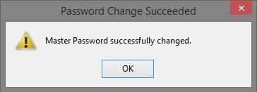 Firefox_Master_Password-4.jpg