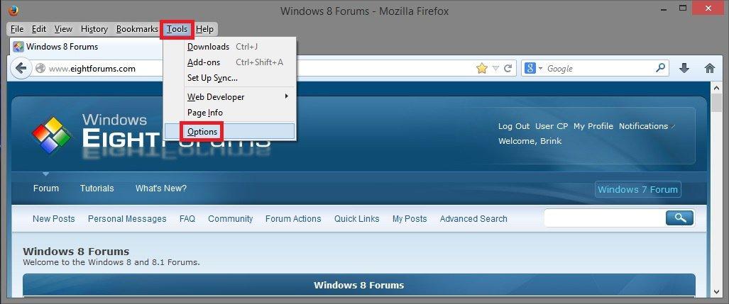 Firefox_Options_Menu_bar.jpg