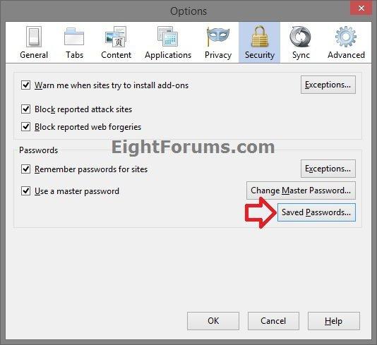 Firefox_Show-Remove_Passwords-1.jpg