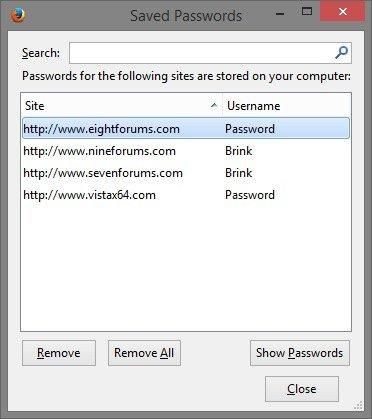 Firefox_Show-Remove_Passwords-2.jpg