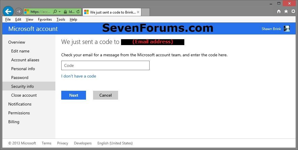 email-code-1.jpg