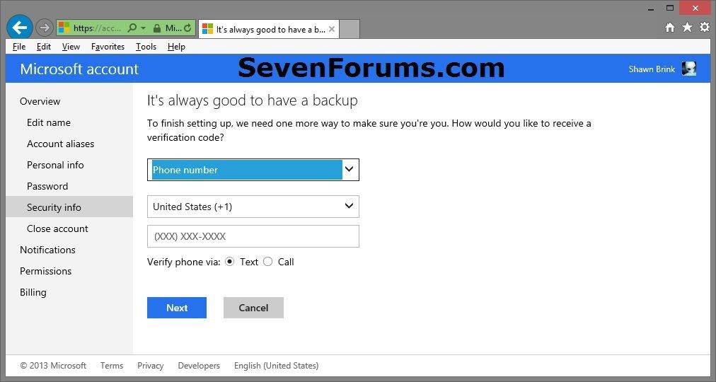 Microsoft_account_two-step_verification-3b.jpg