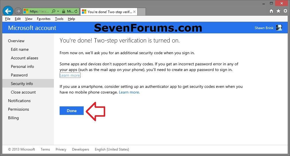 Microsoft_account_two-step_verification-4.jpg