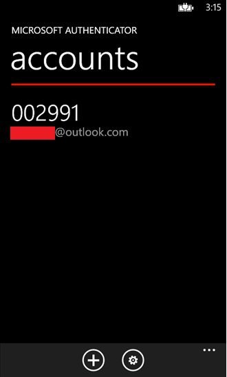 Microsoft_authenticator.jpg