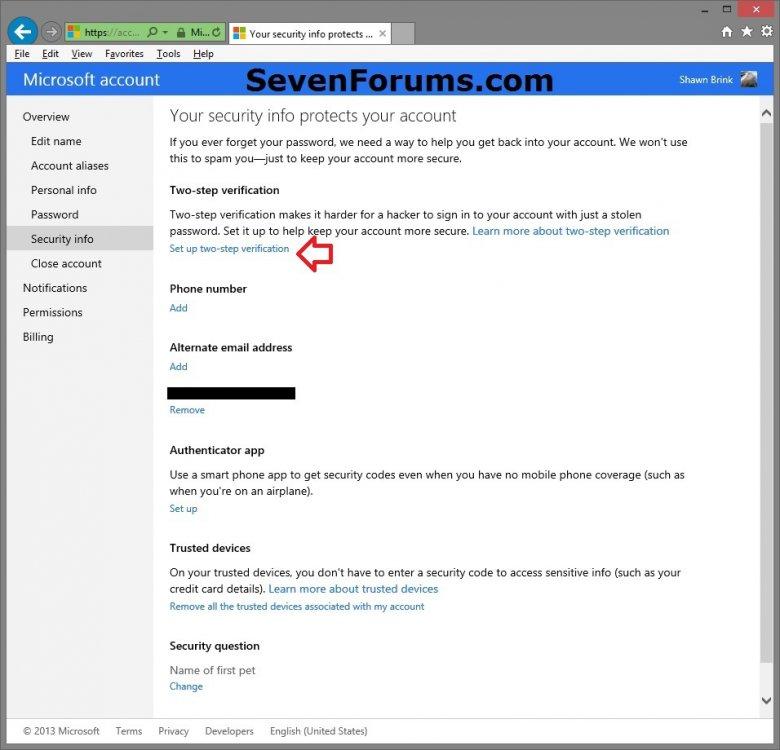 set-up_two-step_verification-1.jpg