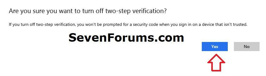 turn_off_two-step_verification-2.jpg