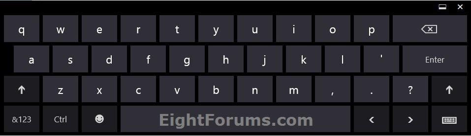 touch-keyboard.jpg
