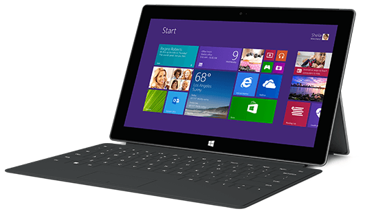 Surface_touch_cover.png