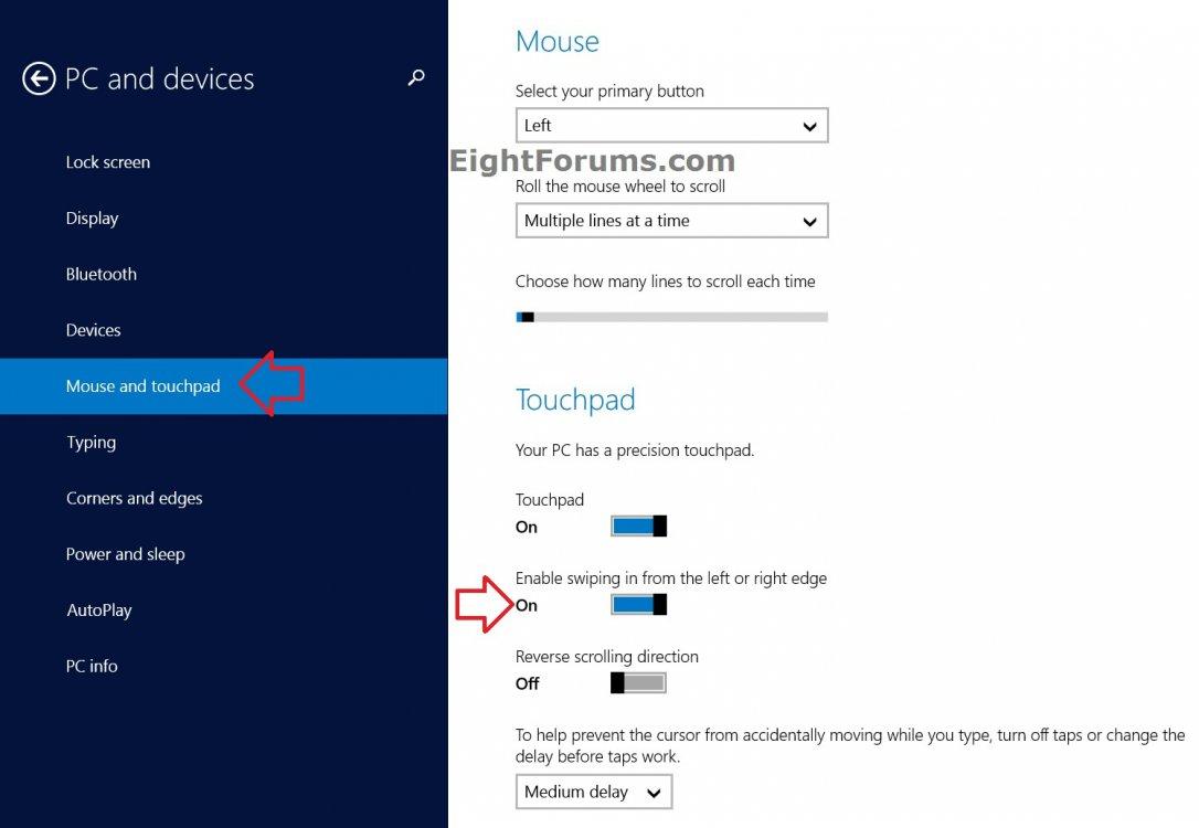 Touchpad_Edge_Swipes-B.jpg