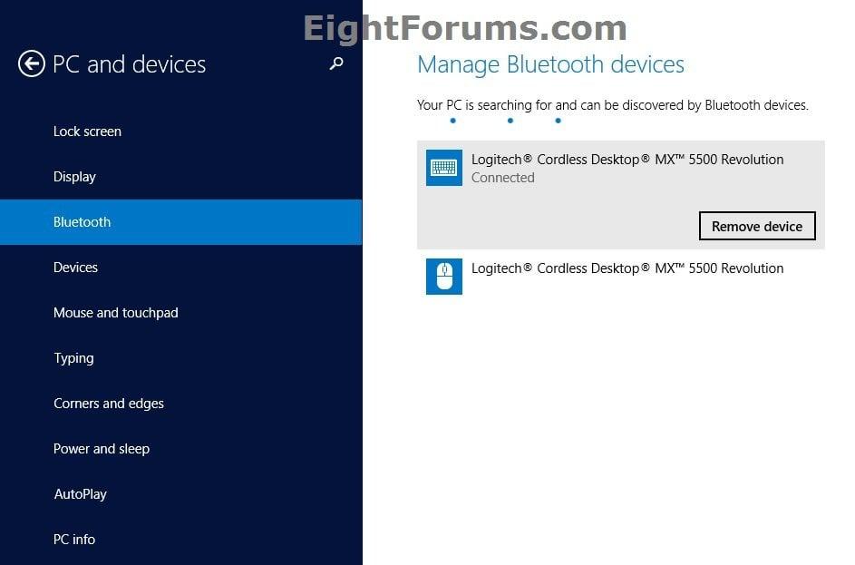 Bluetooth_devices_PC-settings.jpg