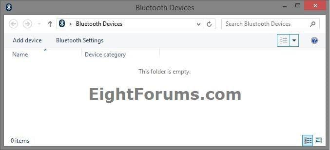 Bluetooth_Devices.jpg