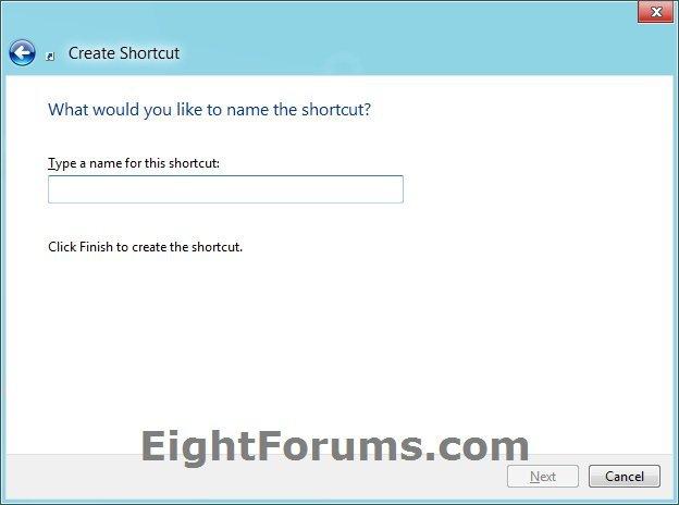 shortcut-2.jpg