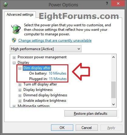 Dim_display_after_Power_Options.jpg