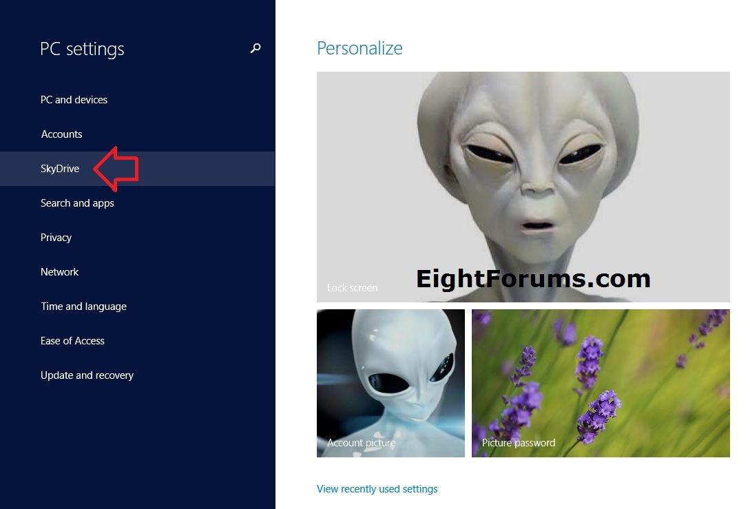 PC_settings_SkyDrive.jpg