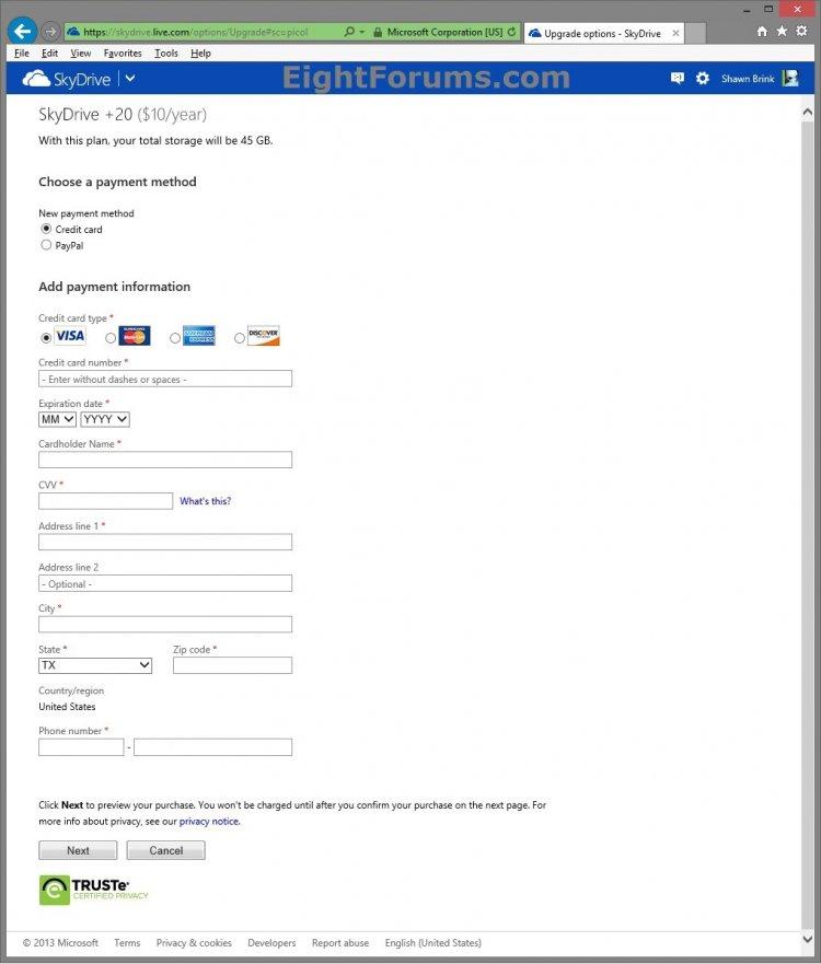 SkyDrive_Storage_Online-3.jpg