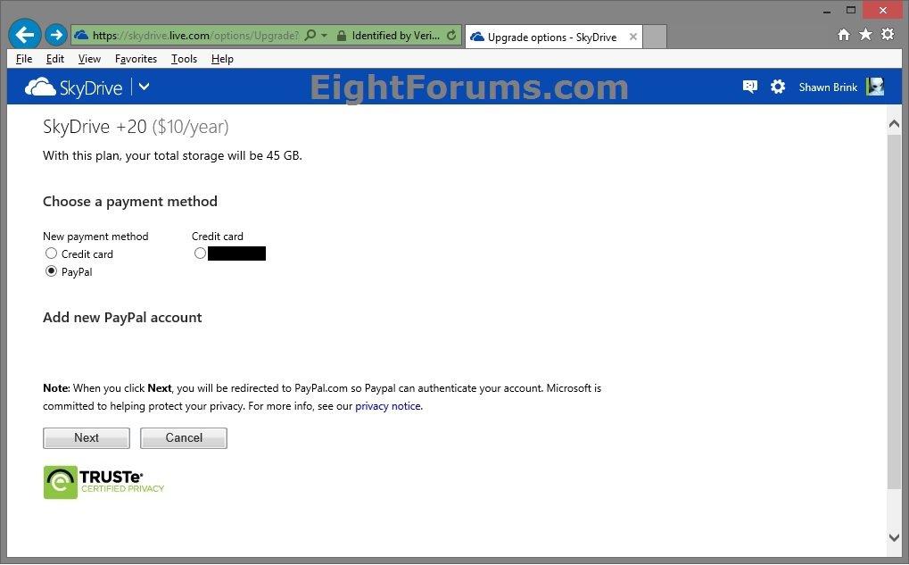 SkyDrive_Storage_Online-3B.jpg