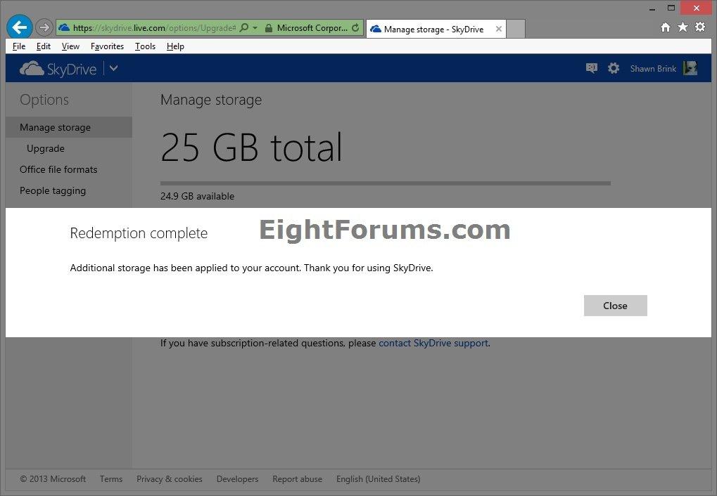 SkyDrive_Storage_Online-Redeem_Code-2.jpg