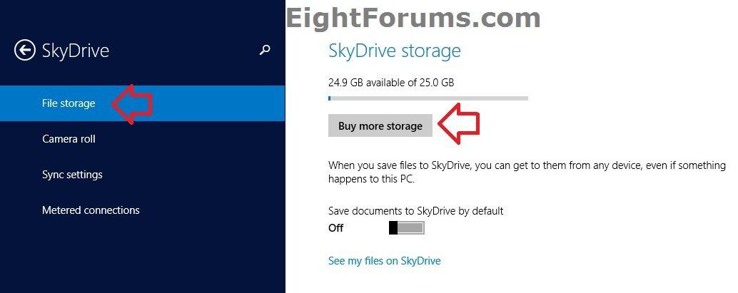 SkyDrive_Storage_Space-1.jpg