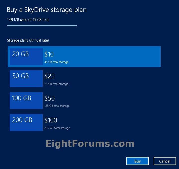 SkyDrive_Storage_Space-2.jpg