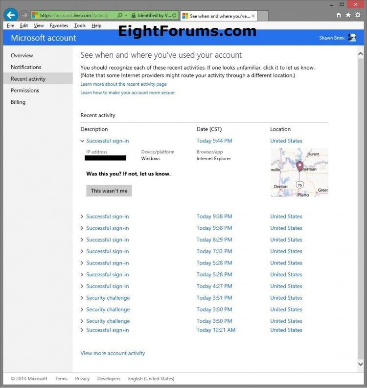 Microsoft_Account_Recent_Activity.jpg