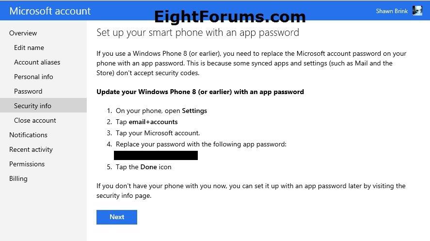 Microsoft_account_two-step_app_password.jpg